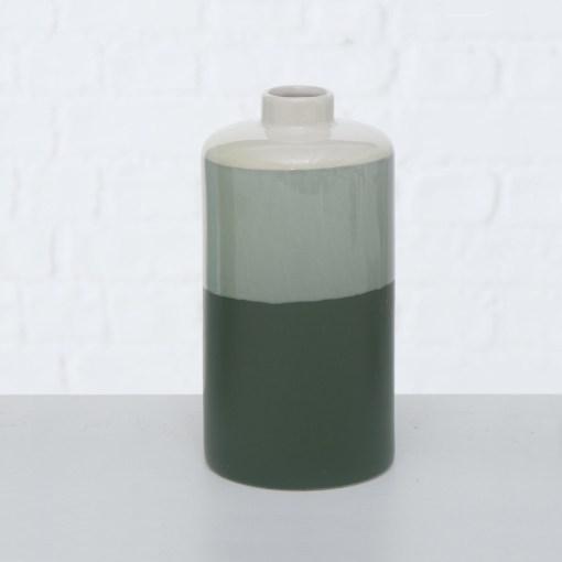 vaza-porcelanova-brixa-18cm