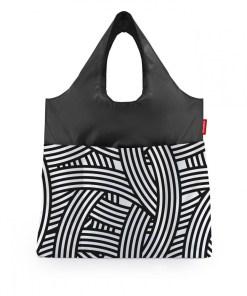 reisenthel-nakupna-taska-zebra