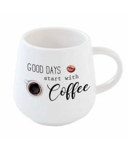 porcelanovy-hrncek-coffee-400ml