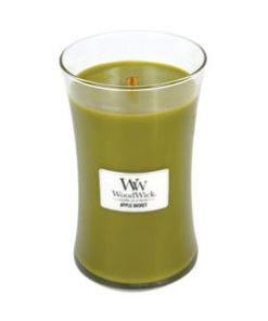woodwick-sviecka-apple-basket-6095g