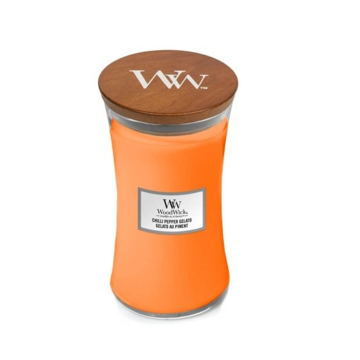 woodwick-sviecka-chilli-pepper-gelato-6095g