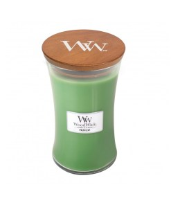 woodwick-sviecka-palm-leaf-6095g