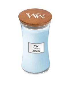 woodwick-sviecka-seaside-neroli-6095g