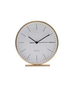 hodiny-gold-15cm