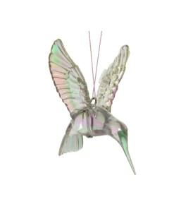 vianocna-ozdoba-kolibrik-perletovy