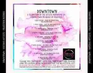 DOWNTOWN cd art - case back final