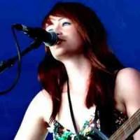 Minnie Birch photo