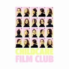 childcare-film-club