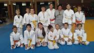 U12-Mannschaft