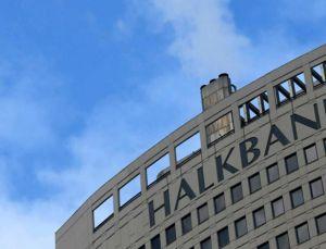 Halkbank: ABD mahkemesi tazminat davasını şartlı reddetti