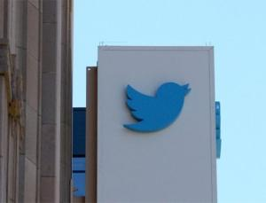 Twitter'da 'ücret karşılığı özel içerik sistemi' dönemi başlıyor
