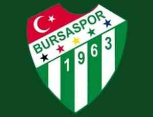 Bursaspor'da 8 futbolcu corona virüsüne yakalandı