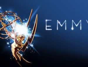 28. Emmy Ödülleri 19 Eylül'de veriliyor!