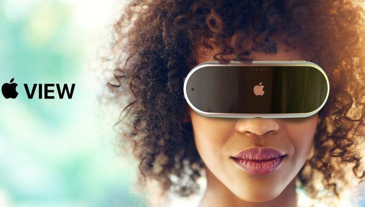 Apple, X Projesi Bilgilerini Sızdıran Eski Çalışanına Dava Açtı