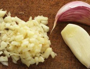 Atardamarları temizleyen en iyi 10 besin