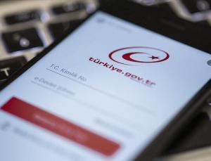 e-Devlet'teki hizmet sayısı 5 bini geçti