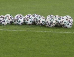 Süper Lig'de 31 haftada 28 teknik adam değişti! İstikrarsızlık…