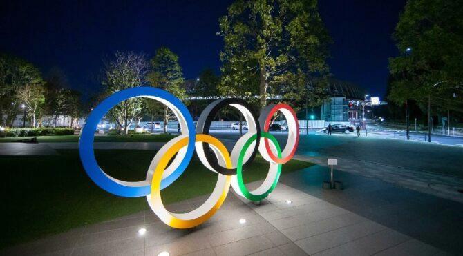 Tokyo Olimpiyat Oyunları öncesi flaş karar