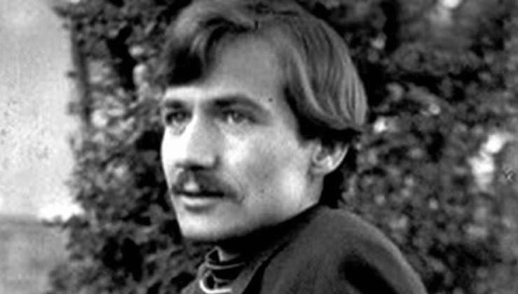 26. Arkadaş Z. Özger Şiir Ödülü Mustafa Torun'un