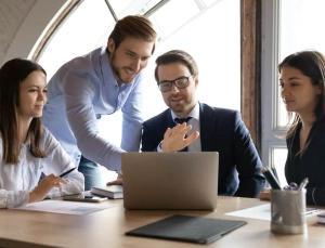 5 temel yatırımcı psikolojisi açıklandı!
