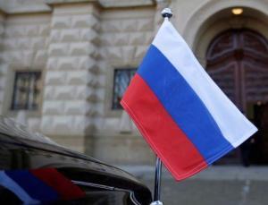 Çekya, Rusya'dan ülkedeki diplomatlarının sayısını azaltmasını istedi