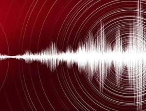 Çorum'daki depremle ilgili uzmandan flaş açıklama