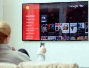 Google'dan akıllı televizyon sahiplerine kötü haber: Uygulamayı kaldırıyorlar