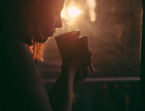 Güne başlarken çay mı kahve mi tüketmeli?