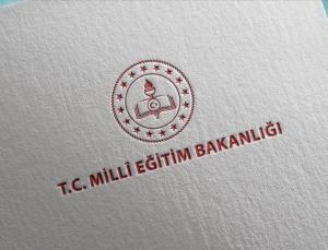 MEB'den bin 644 öğretmene eğitim