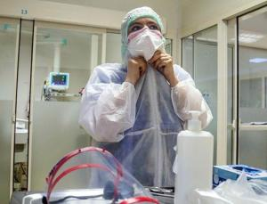 Son dakika… Kovid hastalarına sıcak duş uyarısı! Felakete davetiye