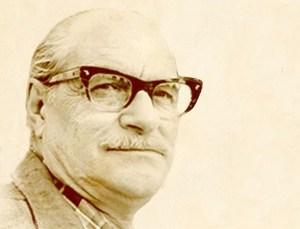 Yazar Kemal Tahir vefatının 48. yılında anılıyor