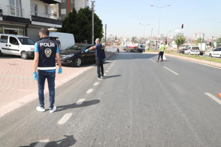 81 ilde huzurlu sokaklar ve teror suclari uygulamasi yapildi 3 Z4vETiZL