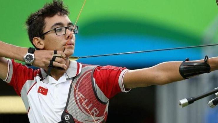 Antalya, Avrupa Okçuluk Şampiyonası'na ev sahipliği yapacak