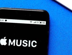 Apple Music için kayıpsız müzik desteği duyuruldu! İşte detaylar