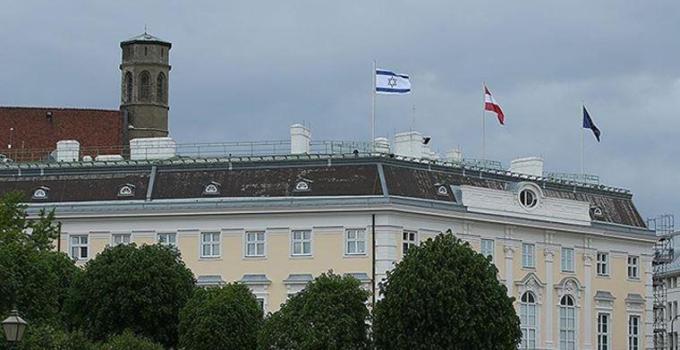 Avusturya'dan gerginliği artıracak adım: Türkiye'nin Viyana Büyükelçisini çağırdı