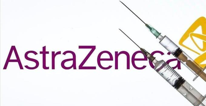 Brezilya'dan AstraZeneca kararı: Hamilelerde kullanımını durdurdu