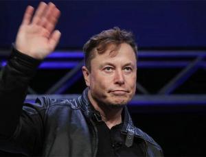 """Elon Musk'tan Kripto Para Açıklaması: """"Aslında Şakaydı; Ama Gerçek Oldu"""""""