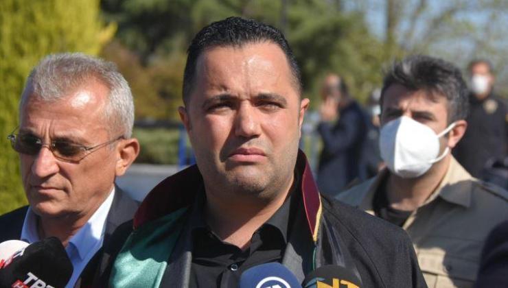 Fatih Terim'in avukatı Rezan Epözdemir, vekillikten ayrıldı