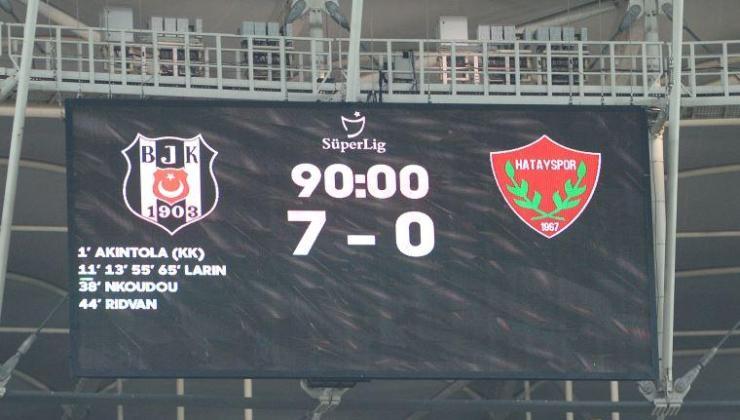Galatasaray'dan TFF ve UEFA'ya başvuru