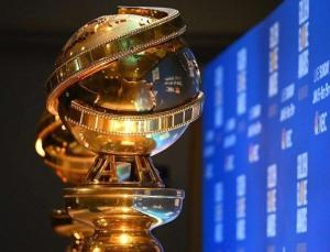 HFPA'dan Altın Küre'de reform için yeni davranış kuralları