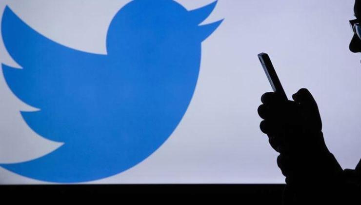 Hindistan'da polis Twitter'ın ofisine geldi: Sosyal paylaşım sitesi açıklama yaptı