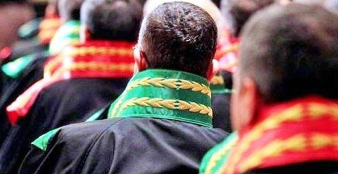 HSK seçimleri! CHP'den adaylara 'siyasi bağlantıları' nedeniyle itiraz
