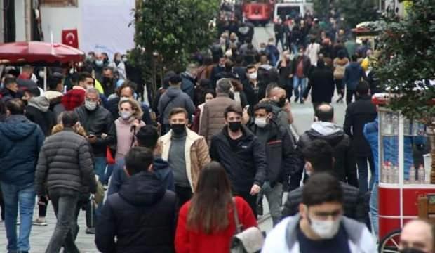 İstanbul'un rahatlayacağı tarih açıklandı! Aşı için önemli gelişme