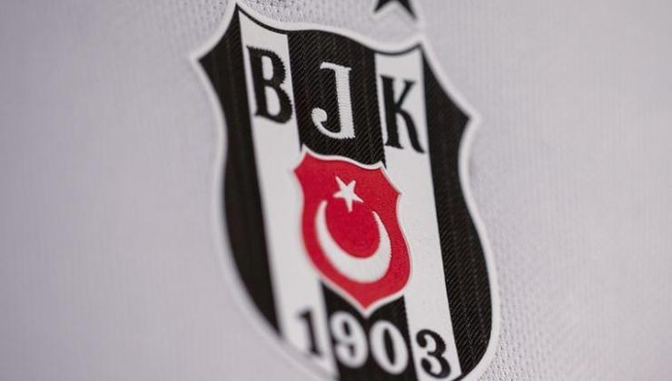 Kayserispor Beşiktaş'tan Ali Naibi'yi transfer etti