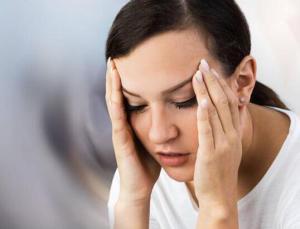 Koronavirüs sonrası ihmale gelmez 5 önlem