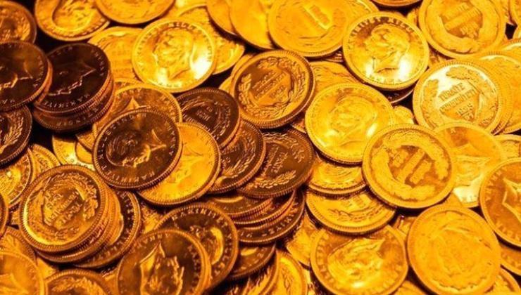 Kuyumcukent'te 60 kilogram altın dolandırıcılığı iddiası