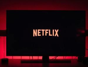 Netflix, yaz döneminde yayınlanacak yapımları duyurdu
