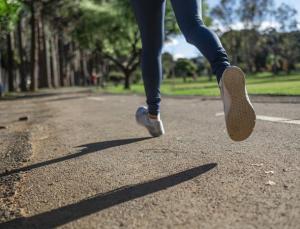 Sağlıklı bir hata için günde kaç adım atmak gerekiyor? Bilim insanları açıkladı