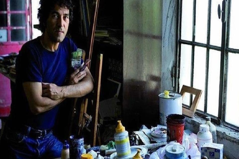 salvatore garaunun gorunmez heykeli 15 bin euroya satildi 0