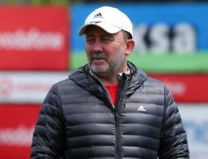 Sergen Yalçın hata istemiyor… Beşiktaş iki hafta kala şampiyonluğunu ilan edebilir
